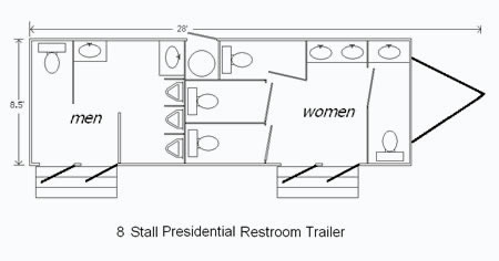 presidentialSchematic